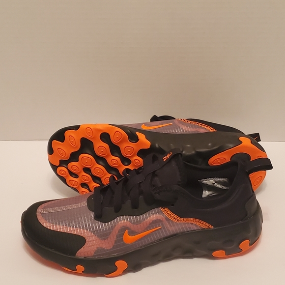 NIKE Shoes | Boys Size 65y Womens Size8